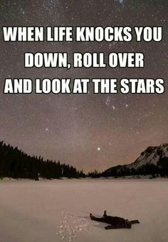 Babe i will always be in the stars! Thats where you can find me :) i will always love you and wont ever be far
