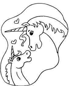 printable valentine coloring pages coloring picture hd for kids