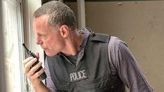 Chicago Police Department saison 5 episode 1