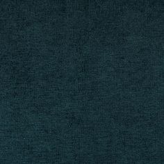 Sonoma Teal Solid Blue Green Velvet Upholstery Fabric - SW49629 - Discount Fabrics