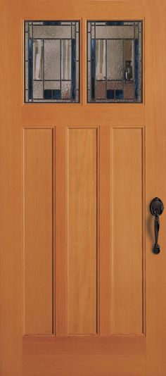 Craftsman Collection Talcott III - Privacy Rating = 6