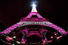 We Heart It の under the lights tonight, you turned around and you stole my <3 - http://weheartit.com/entry/80914332