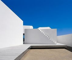 House+for+a+Photographer+II+by+OAB+Carlos+Ferrater