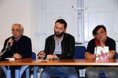22/05/2013 Biblioteca Montevarchi