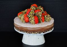 Secret_Squirrel_Food_Dubai_Choc_Hazelnut_Mousse_Cake_Blog.jpg