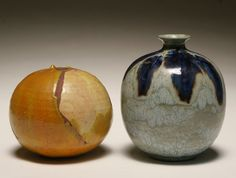 Japanese Modern Pottery