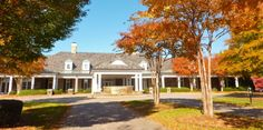 Country Club Communities in South Charlotte NC - Ballantyne Country Club