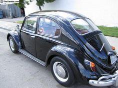 17 fantastiche immagini su Fiat 600 Multipla | Fiat 600 ...