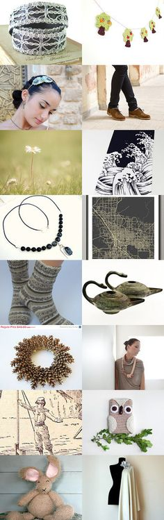 GOOD EVENING by Michal Filmar on Etsy--Pinned with TreasuryPin.com