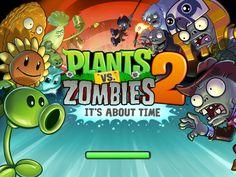 Plants vs Zombies 2 for PC Free Download [Guide] - http://supplysystems.com/2014/03/11/plants-vs-zombies-2-for-pc-free-downlaod-windows-78xp-computer/