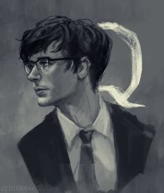Is this the time when 007 fandom awakes? (not much hope for Q action in a new movie, but its not gonna stop me) Q James Bond, James Bond Skyfall, Daniel Craig James Bond, Spy Stuff, Ben Whishaw, Matthew Gray Gubler, Criminal Minds, Sherlock Holmes, Serendipity