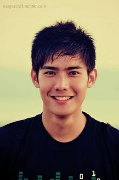 ROBI DOMINGO  is a VJ, actor, dancer, and host. He first gained fame as a reality show contestant by joining and ending up as the first runner up of the hit television show Pinoy Big Brother Teen Edition Plus in 2008. Born on September 27, 1989.