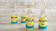 08075316-photo-idee-deco-anniversaire-minion.jpg (725×408)