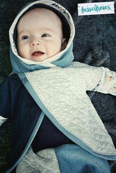 Pulli in vielen tollen varianten. Wickel hoodie ...Free auf pc runtergeladen nen y chiquillo