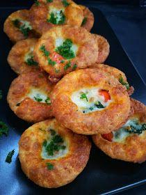 Mozzarella, Feta, Shrimp, Baking, Breakfast, Blog, Morning Coffee, Bakken, Blogging