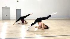 Ballet Dance Videos, Dance Tips, Dance Choreography Videos, Acro Dance, Lyrical Dance, Jazz Dance, Dance Photos, Dance Pictures, Contemporary Dance Moves