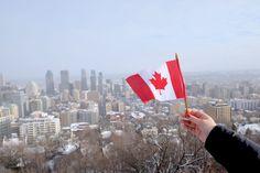 Retrouvez tous nos conseils pratiques pour découvrir les incontournables à voir et à faire à Montreal en hiver. Bon voyage !