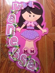 fomix Hijab hijab pins near me Popular Quotes, Name Banners, Einstein Quotes, Foam Crafts, Made Goods, Princess Peach, Little Girls, Minnie Mouse, Dolls