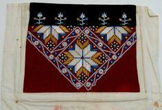 De Heibergske Samlinger - Sogn Folkemuseum Textiles, Jewellery, Embroidery, Cards, Loom Band Bracelets, Fabrics, Needlework, Jewelery, Needlepoint