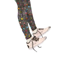 43 Boho High Heels Shoes To Look Cool - Shoes Fashion & Latest Trends Air Max Day, Shoe Art, Look Cool, Graphic Illustration, Illustrations Posters, Wedding Shoes, Fashion Art, Art Drawings, Creations