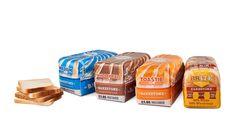 Home - Coultons Bread Bakery Branding, Bread, Brot, Baking, Breads, Buns