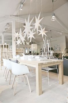 Christmas Home Decorating Trends 18