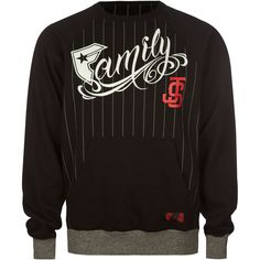 Js Logo, Mens Sweatshirts, Hoodies, Family Logo, Famous Stars And Straps, Logitech, Eye Candy, Pullover, Clothing