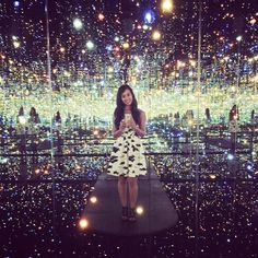 10 Smart Strategies for Visiting The Broad Museum