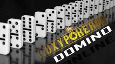 Tentun dengan bermain di agen judi domino qiu qiu terpercaya dan aman Di Indonesia akan sangat menguntungkan untuk anda yang sangat gemar bermain judi.