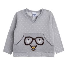 Graphic Sweatshirt, Sweatshirts, Sweaters, Fashion, Grey Colors, Girls Dresses, Fashion Styles, Sweater, Sweatshirt