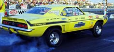 50s-60s-70s Drag car pictures - Page 146 - ModernCamaro.com - 5th Generation Camaro Enthusiasts