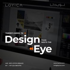 Our strategy is different where we follow a process to ensure we capture a brand's spirit within an image.  #Digital #DigitalMarketing #DigitalTransformation #Creative #UI #ux #Loyica Ui Ux, Digital Marketing, Spirit, Creative, Image, Design