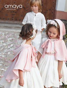 Super Cute Dresses, Little Dresses, Girls Dresses, Flower Girl Dresses, Costume Carnaval, Baby Dress Patterns, Wedding With Kids, Summer Wedding, Vintage Dresses