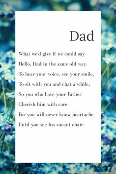 44 ideas quotes feelings hurt families thoughts for 2019 Missing My Dad Quotes, Dad In Heaven Quotes, Miss You Dad Quotes, Daddy Quotes, Father Daughter Quotes, Missing Dad In Heaven, Remembering Dad Quotes, In Memory Quotes, Miss My Daddy