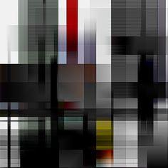 wbloke #3 [march 2015] digital work