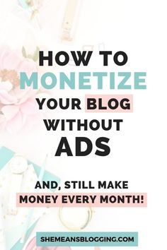 Are you looking for a new way of earning an additional income? You should consider affiliate marketing. Keep reading to learn more about affiliate marketing strategies. Earn Money Online, Make Money Blogging, Way To Make Money, Make Money With Blog, Blogging Ideas, Money Fast, Affiliate Marketing, Online Marketing, Media Marketing