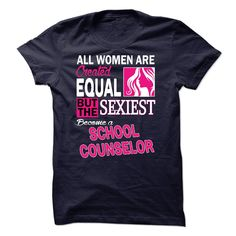 All women are created equal but the sexiest become a Sc T Shirt, Hoodie, Sweatshirt