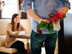 Top Benefits of Working With A Certified Matchmaker