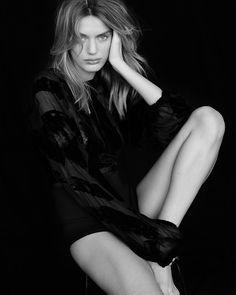 Makeup by Cyndle Komarovski