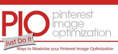 5 Ways to Create Highly Shareable Pinterest Pictures for Your Business