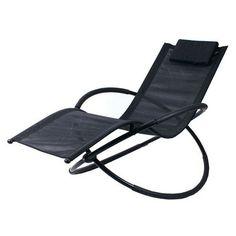 HAMAC (160 X 80 X 50 CM). BIgBossCenter.com Outdoor Chairs, Outdoor Furniture, Outdoor Decor, Beach Pool, Liberia, Free Time, Summer Fun, Sun Lounger, Shopping