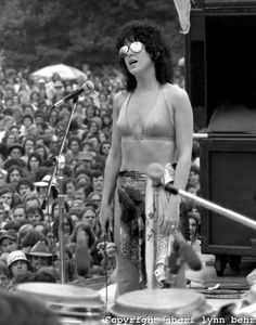 Jefferson Airplane • View topic - The Grace Slick Photo Thread