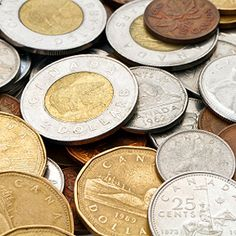 We've Minted Many of the World's Coins Carry coins in Cuba, Yemen, Columbia or Iceland and you could be more in touch with home than you realize. Our Royal Mint has produced coins for more than 60 other countries. Canadian Things, I Am Canadian, Canadian History, Anderson University, University Of Toronto, Coin Display, Canada Eh, World Coins, Travel News