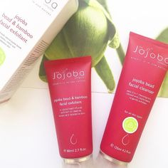 The Jojoba Company has always maintained a 'good for you, good for the earth' mantra, and while we have always used only pure, solidified jojoba beads within our products, not plastic beads, we have now made it official and become certified with Beat The Bead!