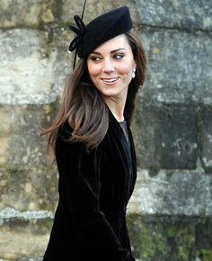kate middleton's hats | kate_middleton hats