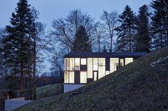 Haus Hohlen