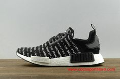 "separation shoes 2c6b3 e8c6a Adidas NMD ""Brand With The Three Stripes"" Mens Running Shoes Authentic –  Adidas Online Store"