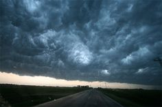 Understanding extreme weather in an era of climate change | Ars Technica