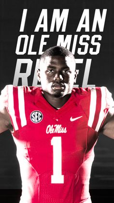 Hotty toddy ole miss on pinterest ole miss ole miss - Ole miss wallpaper for iphone ...