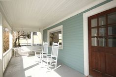 Check out this awesome listing on Airbnb: Lovely Home Next to Downtown in Asheville